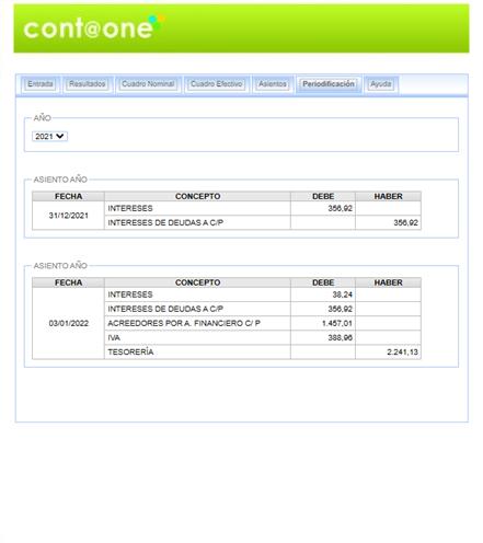 contaone_simulador-leasing-6-21